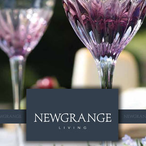 Newgrange Living
