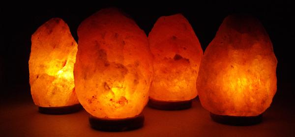 Buy Natural Shaped Himalayan Salt Lamp 8bd25a07bcf7
