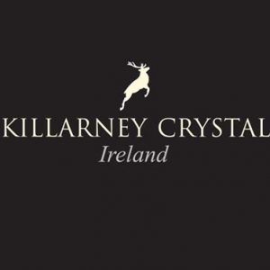 Killarney Crystal