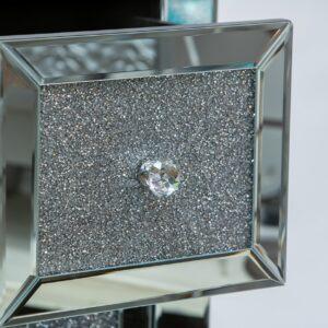 Diamond Crush Collection